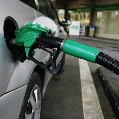 Bigger fuel levies, smaller transport spend worry AA