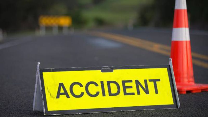 2 Die And Children Hurt In Horror Accident Knysna Plett