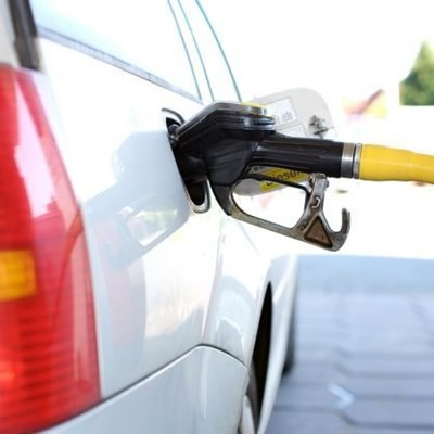 Huge fuel price increase expected in October