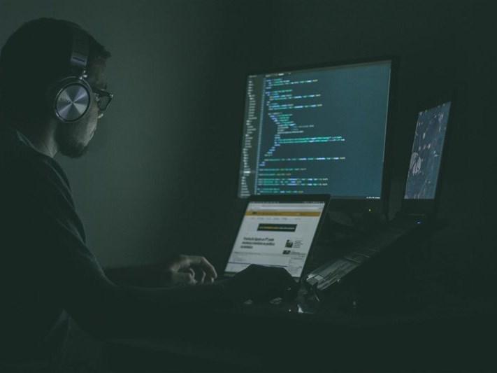 Keep cyber-criminals at bay