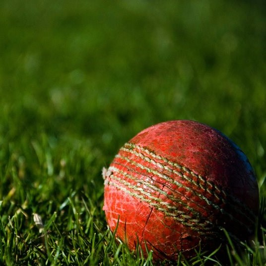 Disappointing cricket weekend in Pretoria
