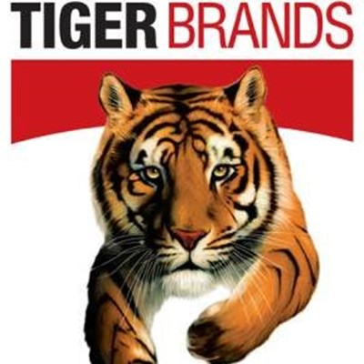 Tiger Brands: Inaccurate that we oppose class action