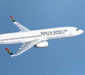 SAA shuts down Blantyre operations over safety concerns