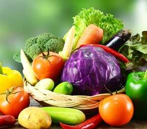 'Many factors impact vegetable price fluctuations'