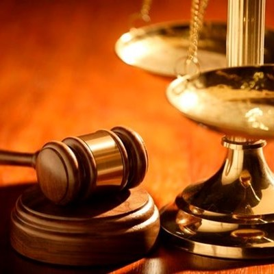 Constable gets 7 years in jail for smuggling stolen vehicles