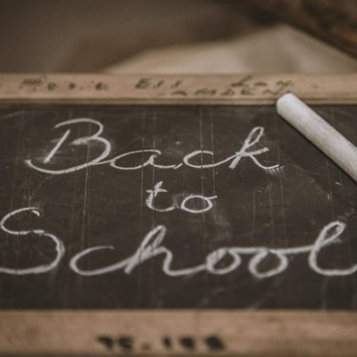 Basic education under the spotlight as schools reopen