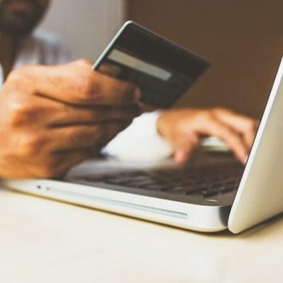 Regulator releases credit extension reports