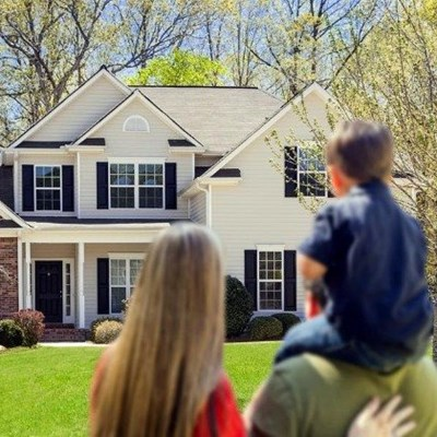 Factors that contribute to a bicker-free home
