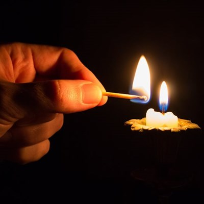 Stage 1 load shedding announced for Sunday