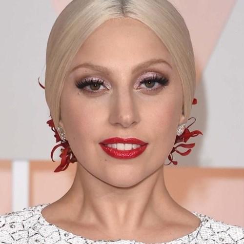 Lady Gaga to release new wine range