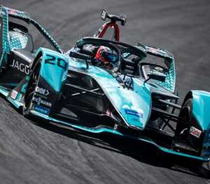 Cape Town gets the nod as host for Formula E in 2022