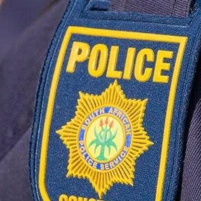 Man attacked and robbed in Wilderness