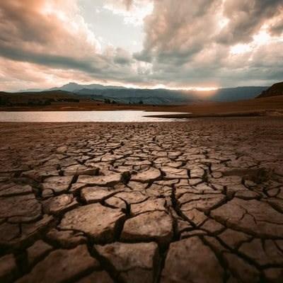 Below-normal summer rain predicted as dam levels decrease