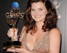 4 Daytime Emmys for popular soapie 'Bold & Beautiful' at 2020 virtual ceremony