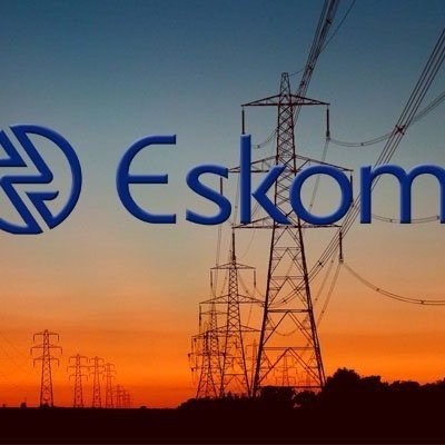 Eskom commits to complete Medupi power station this year