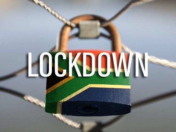 Level 3 lockdown rules gazetted
