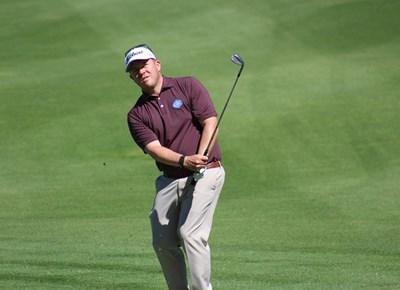 Vodacom Origins of Golf at Simola