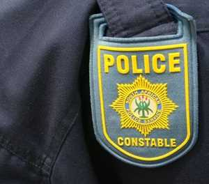SAPS spends almost R1bn annually on salaries for senior management – DA