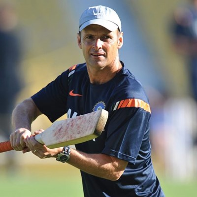 Kirsten: Let's be realistic about Proteas' campaign