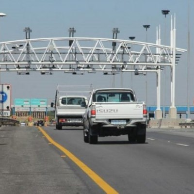 Road agency defends Aarto Act, denies e-toll links