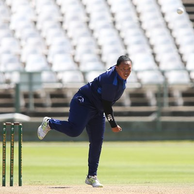 Winster and Du Plessis scoop top SWD awards