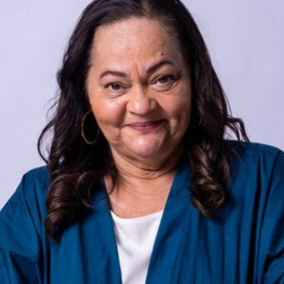 Shaleen Surtie-Richards funeral: Veteran actress laid to rest in Cape Town
