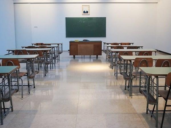 Western Cape schools will open on 1 June