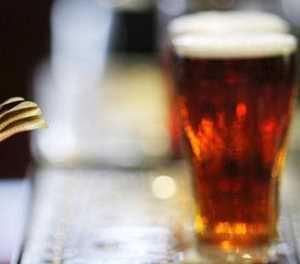 Report unlicensed liquor premises