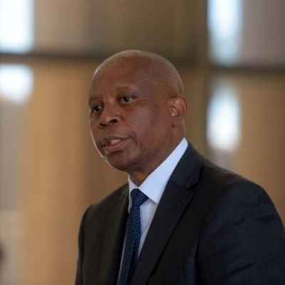 Mashaba urges Mboweni 'to save country' and 'to hell with ANC political consequences'
