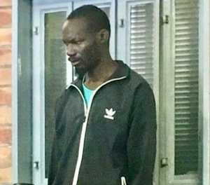 Man who shot at a SANParks helicopter in 2015 sentenced to 33 years