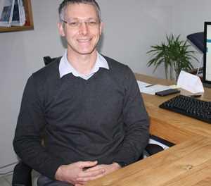 Hand Surgeon Fellow of European Board