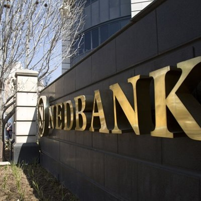 Why don't all banks report like Nedbank and Capitec?