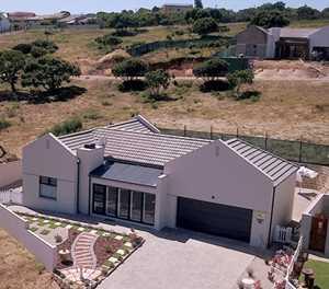 Rheebok Village Estate