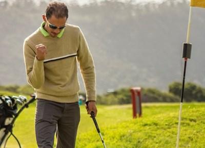 Sedgefield Pharmacy charity golf series