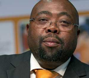 Nxesi to launch national OHS report