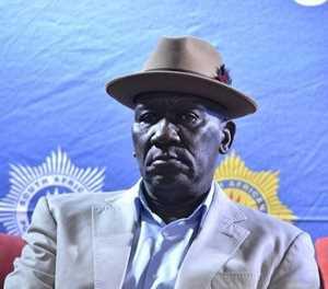 Cele warns lockdown lawbreakers