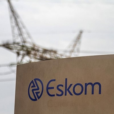 Eskom suspends power station managers amid load shedding