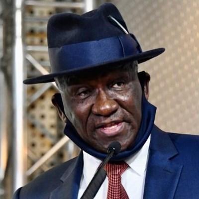 Bheki Cele willing to 'account' to Parliament on Nkandla visit