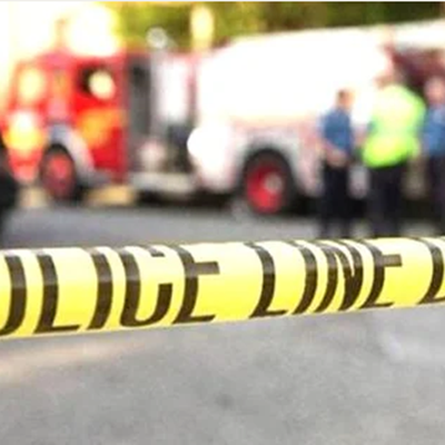 Plett officer linked to murder suicide