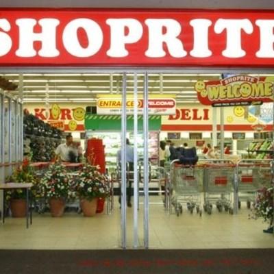 Shoprite in Pretoria CBD shut down after cashiers found without masks