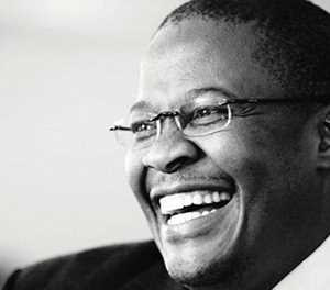 Brian Molefe and other former Transnet executives issued with summons