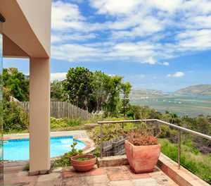 Reasons why now is a good time to buy a holiday home