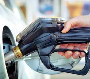 Government investigating fuel price cap