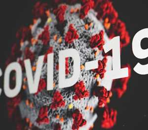 Covid-19: 'The worst is yet to come'