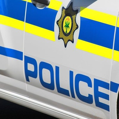 Residents frustrated by crime