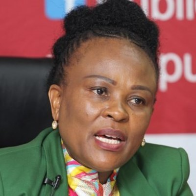 More headaches for the Public Protector