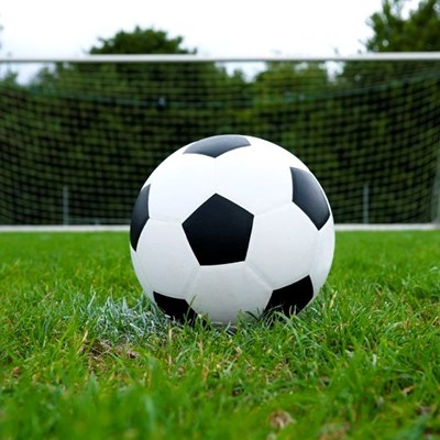 Soccer tournament organisers arrested in Limpopo for violating Covid-19 regulations