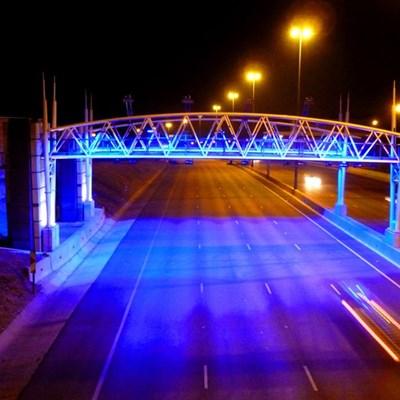 No decision yet on e-tolls