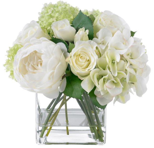 Stunning Spring Flower Arrangement Ideas George Herald