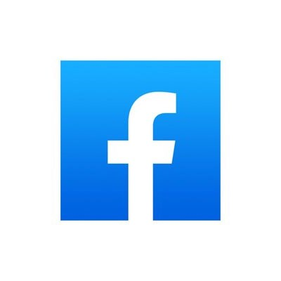Facebook takes mobile games into the cloud